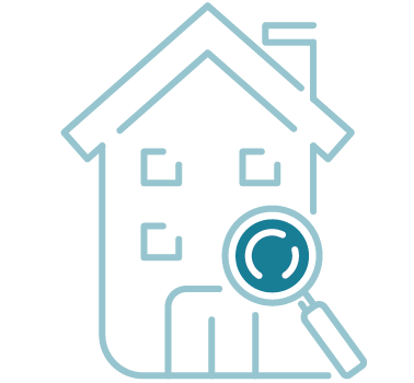 Property Construction and Attributes icon